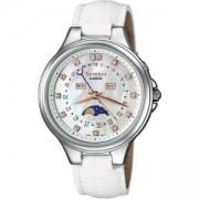 Дамски часовник CASIO SHEEN SWAROVSKI EDITION SHE-3045L-7AUER
