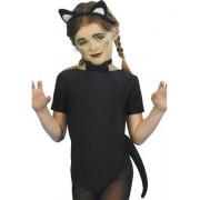 Accesorii Costum Pisicuta pentru copii