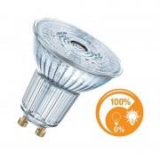 Osram / Ledvance Ampoule LED GU10 5.5W OSRAM Parathom DIM PAR16 36º Régulable - Ampoules LED GU10