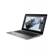 HP ZBook 15u G6 i7-8565U 16GB 1T W10P FHD 6TP55EA