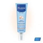 Mustela Spray Após-Sol 125 ml