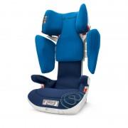 Concord autosjedalica Transformer XT Snorkel blue