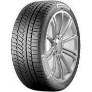 Anvelopa Iarna Continental WinterContact Ts 850 P 225/55R17 97H AO MS 3PMSF C B )) 72