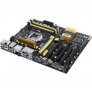 Tarjeta Madre ASUS P9D WS, Chipset Intel C226, Socket 1150, DDR3, SATA