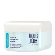Marlies Möller Moisture Marine Moisture Mask 125ml