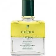 René Furterer Cuidado del cabello Astera Fresh Fluido calmante 50 ml