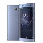 """Sony Xperia XA2 ultra H4233 dual sim 6"""" telefono inteligente con 4 GB de RAM? 64 GB ROM - azul"""