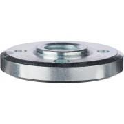 Bosch zatezna navrtka - 1603340040
