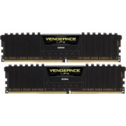 Kit Memorie Corsair Vengeance LPX 2x8GB DDR4 3600MHz CL18
