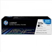 HP Color LaserJet CP1519 NI. Toner Negro Original