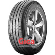 Pirelli Scorpion Verde ( 235/65 R17 108V XL VOL )