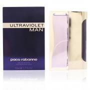ULTRAVIOLET MAN EDT VAPORIZADOR 50 ML