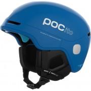 POC POCito Obex SPIN Fluorescent Blue XS-S/51-54