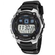 Ceas barbatesc Casio AE-2000W-1AVDF