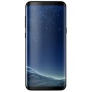 Samsung Smartfon SAMSUNG Galaxy S8 64GB SM-G950 Midnight Black