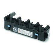 Epson Contenedor para Tóner EPSON usado C13S050595 , S050595 para EPSON AL-C300, AcuLaser C3900, CX37, WorkForce AL-C300