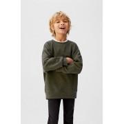Mango Kids - Bluza copii Otto 110-164 cm