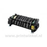 Printwinkel 1461859