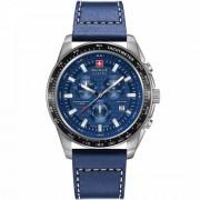 Swiss Military Hanowa 06-4225.04.003 мъжки часовник