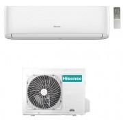Hisense Easy Smart R-32 Climatizzatore Condizionatore Inverter 9000 Btu A++/a+ New 2019