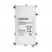 Bateria T4800E para Samsung Galaxy Tab Pro 8.4