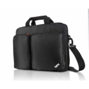 "Carry Case, Lenovo 14.1"", ThinkPad Wade 3-in-1 (4X40H57287)"