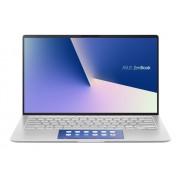 Asus ZenBook UX434FAC-WB702T [90NB0MQ6-M05380] (на изплащане)