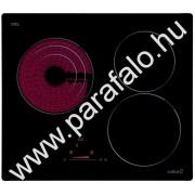 CATA IT 603 Beépíthetõ félindukciós fõzõlap