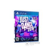 Joc Just Dance 2018 PS4
