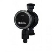 "Circolatore Lowara Inverter Erp Ecocirc Basic 25-6/130 1"" 1/2 Pompa Ad Alta Efficienza"