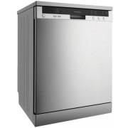 Westinghouse WSF6606X 60cm Dishwasher