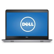 "Laptop DELL, INSPIRON 5448, Intel Core i5-5200U, 2.20 GHz, HDD: 500 GB, RAM: 4 GB, video: AMD Radeon R7 M265 (Opal), Intel HD Graphics 5500, webcam, 15.6 LCD (WXGA), 1366 x 768"""