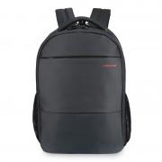 Ranac za laptop Tigernu T-B3032C Dark Grey 028692