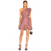 Alexis Adela Dress in Pink. - size XS (also in L,M,S)