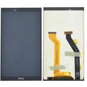Дисплей + Тъч скрийн за HTC One E9 Plus