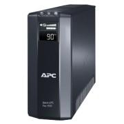 UPS APC BR900G-GR Line interactive 900 VA/ 540 W Tower