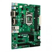 ASUS H110M-C2/CSM LGA 1151 (Socket H4) Motherboard