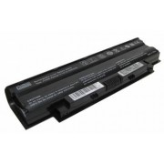 Baterie compatibila laptop Dell Inspiron 17 N7010