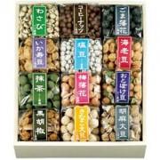 ≪豆源≫風味一流 12袋入 (A)