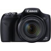 Canon SX530 HS digitale camera