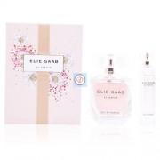 Elie Saab Le Parfum eau de parfum 90ML + 10 ML eau de parfum