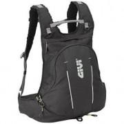 GIVI Bag GIVI EA104B