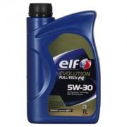 Elf Evolution Full-Tech FE 5W-30 1 Liter Kanne