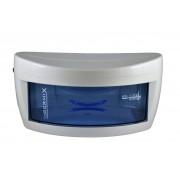 Sterilizator UV Germix cu 1 sertar