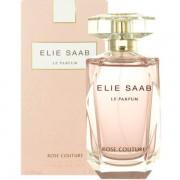 Elie Saab Le Parfum Rose Couture EDT 50ml за Жени