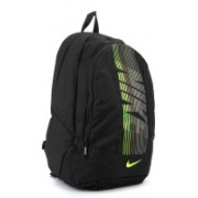 Nike Backpack(Black)