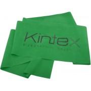 Kintex Fitness Band Dura - 1 pz.