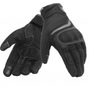Dainese Air Master Gloves - Size: 3X-Large