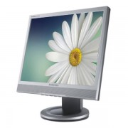 SAMSUNG SyncMaster 913TM GH19LS LCD használt monitor