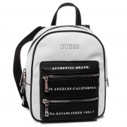 Раница GUESS - Caley (Vl) HWVL76 74320 WML